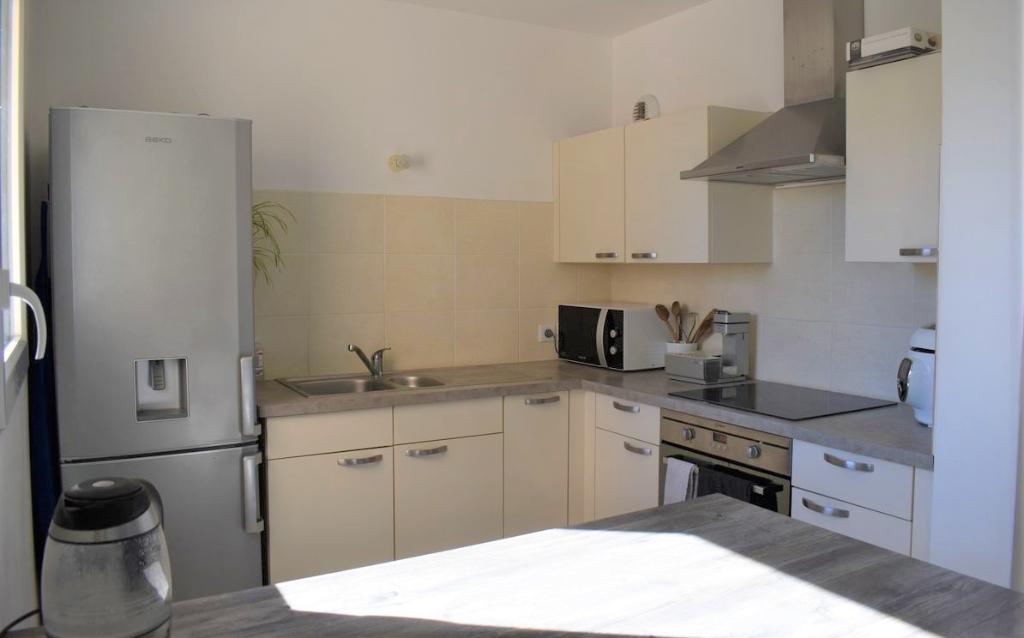 Vente appartement Saint marcel les valence 169000€ - Photo 2