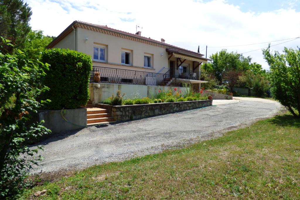 Vente maison / villa Chanos curson 259000€ - Photo 1