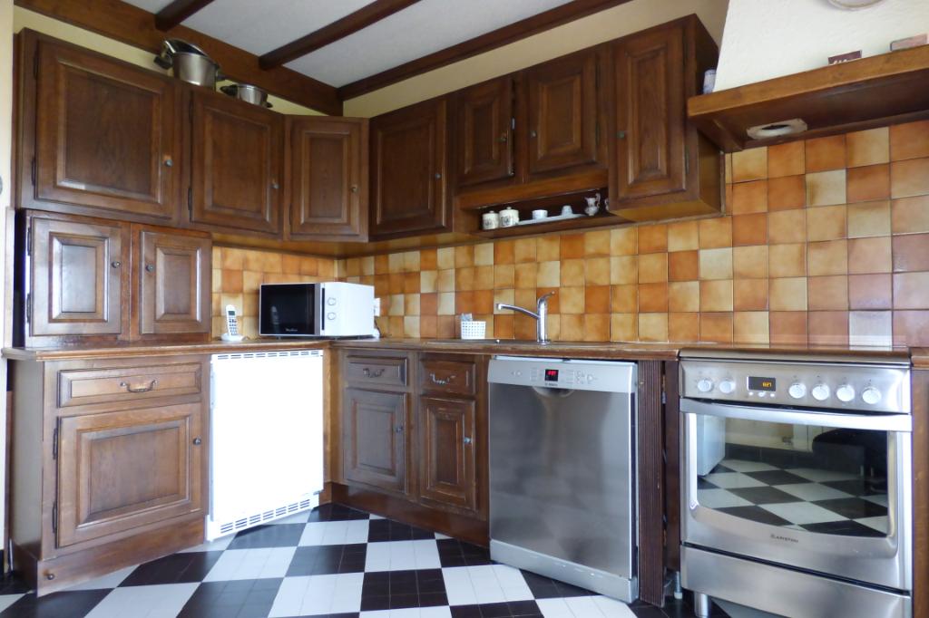 Vente maison / villa Chanos curson 259000€ - Photo 3