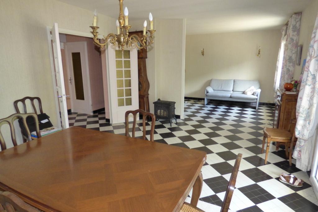 Vente maison / villa Chanos curson 259000€ - Photo 4