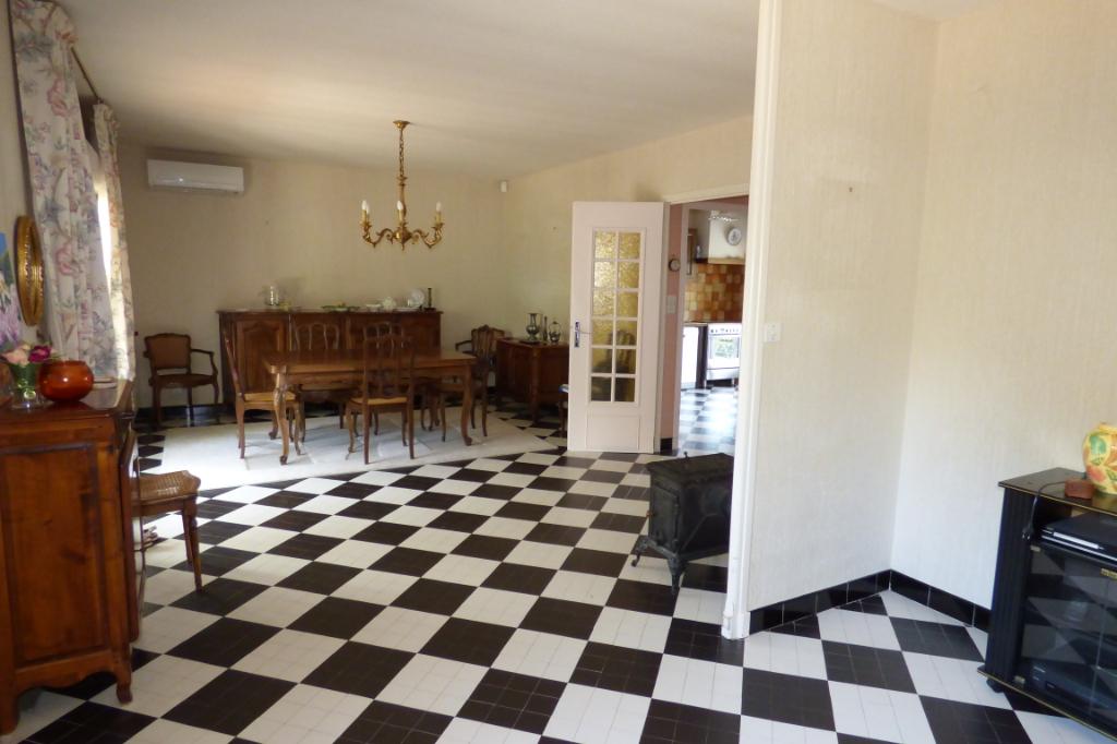 Vente maison / villa Chanos curson 259000€ - Photo 5