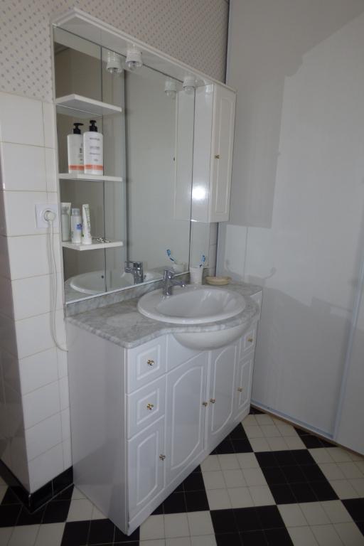 Vente maison / villa Chanos curson 259000€ - Photo 7