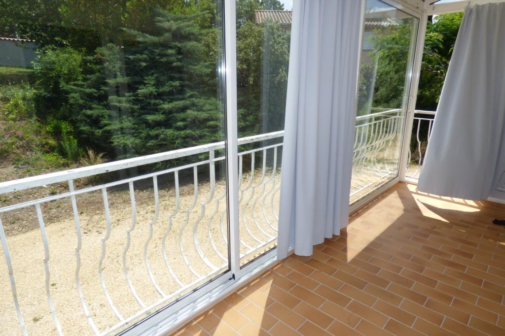 Vente maison / villa Chanos curson 259000€ - Photo 8