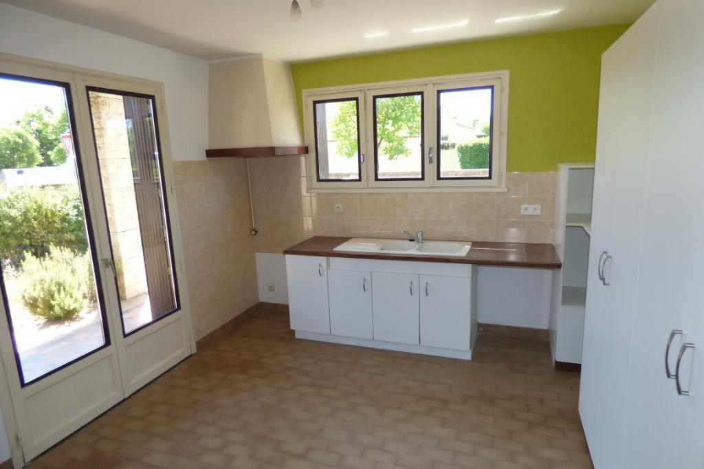 Sale house / villa Romans sur isere 229000€ - Picture 4