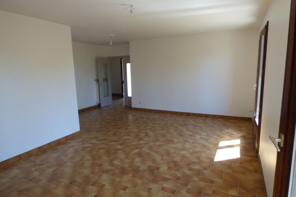 Sale house / villa Romans sur isere 229000€ - Picture 5