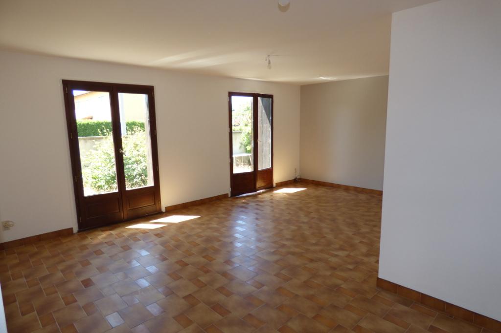 Sale house / villa Romans sur isere 229000€ - Picture 6