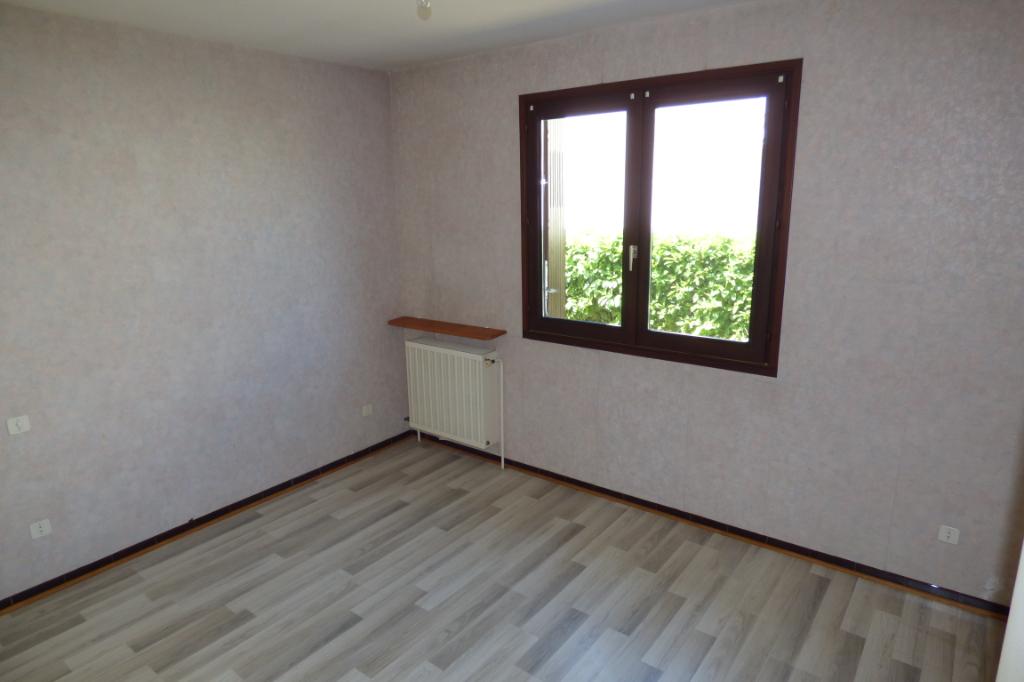 Sale house / villa Romans sur isere 229000€ - Picture 7