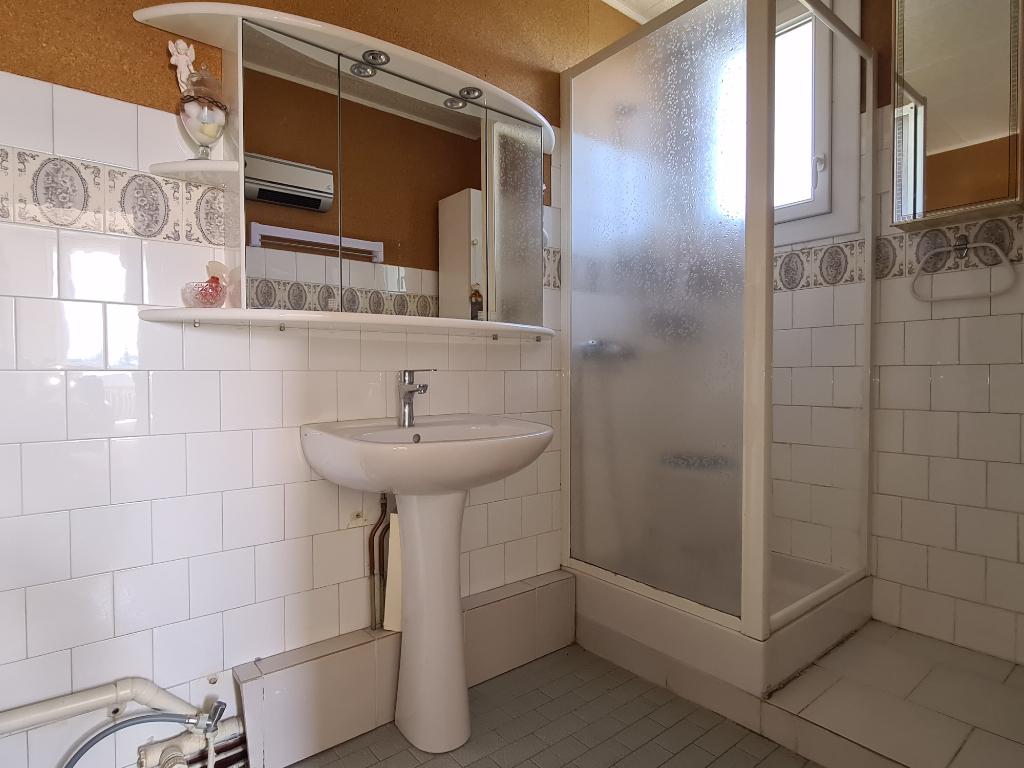 Sale apartment Romans sur isere 92500€ - Picture 5
