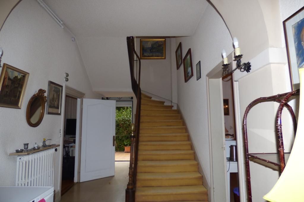Sale empty room/storage Romans sur isere 385000€ - Picture 2