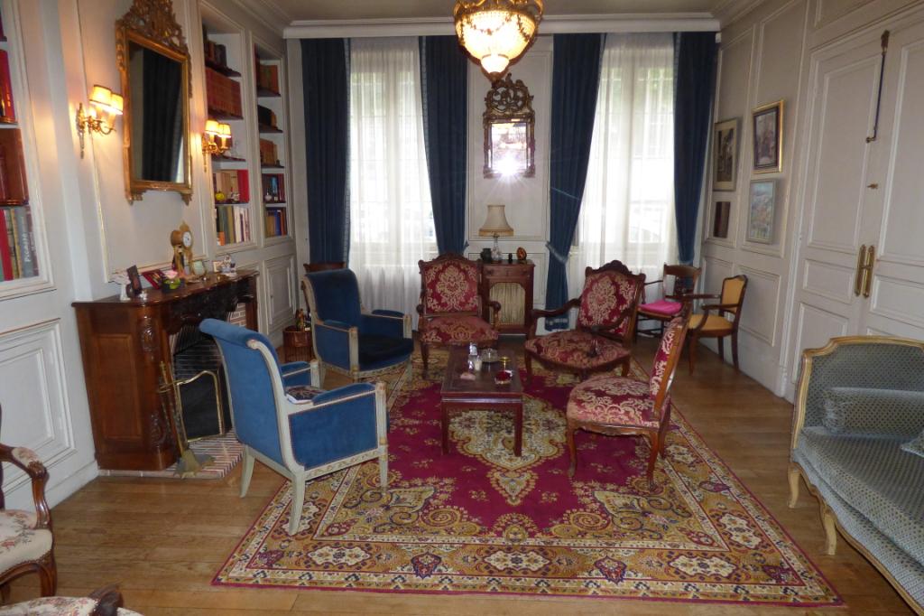 Sale empty room/storage Romans sur isere 385000€ - Picture 3