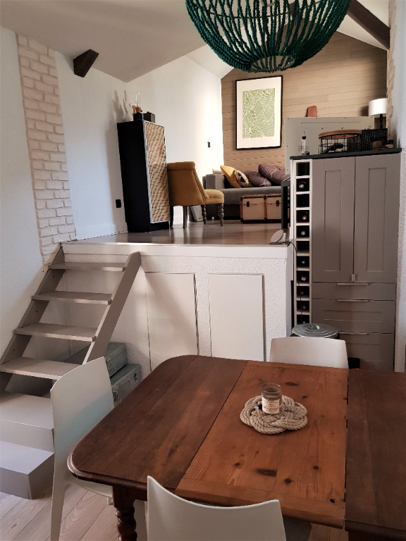 Vente appartement Romans sur isere 79 500€ - Photo 6
