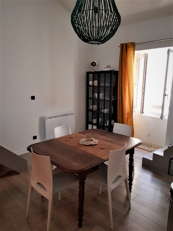 Vente appartement Romans sur isere 79 500€ - Photo 7