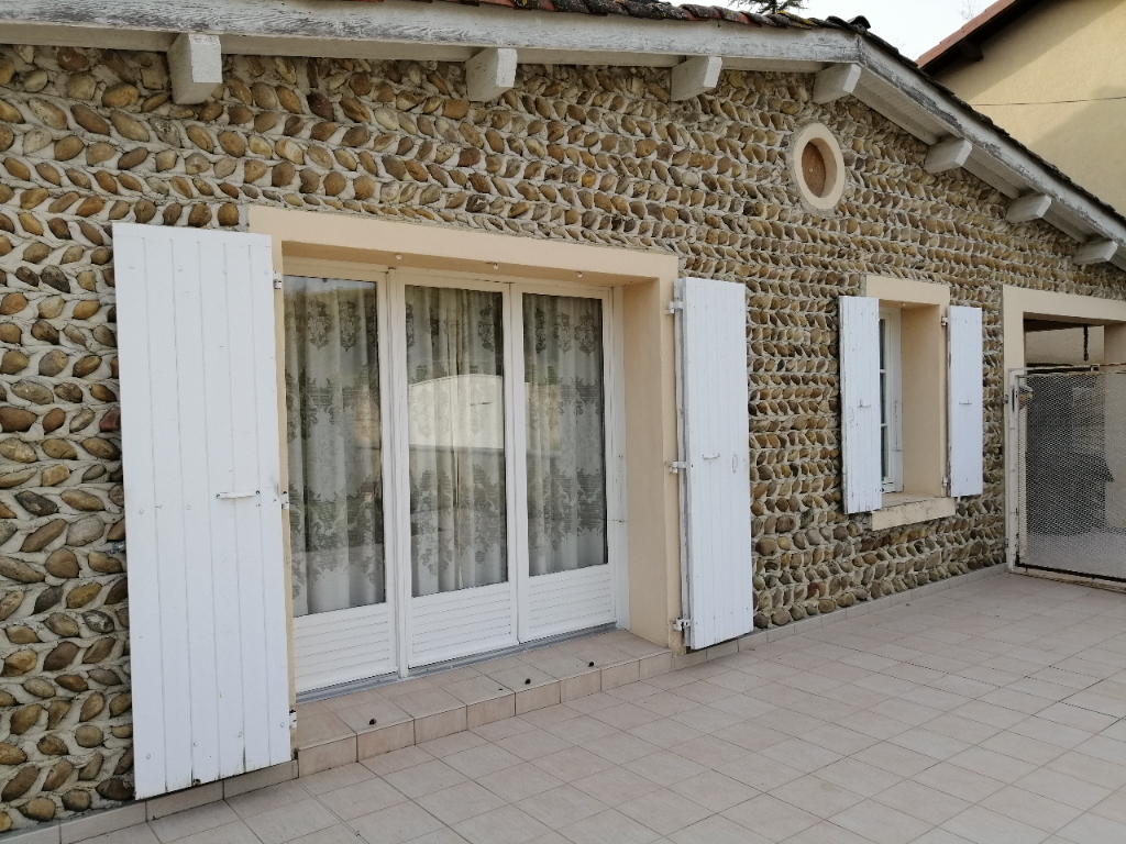 Vente maison / villa Arthemonay 395 000€ - Photo 2