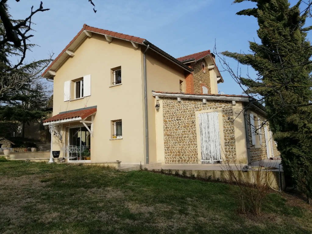 Vente maison / villa Arthemonay 395 000€ - Photo 4