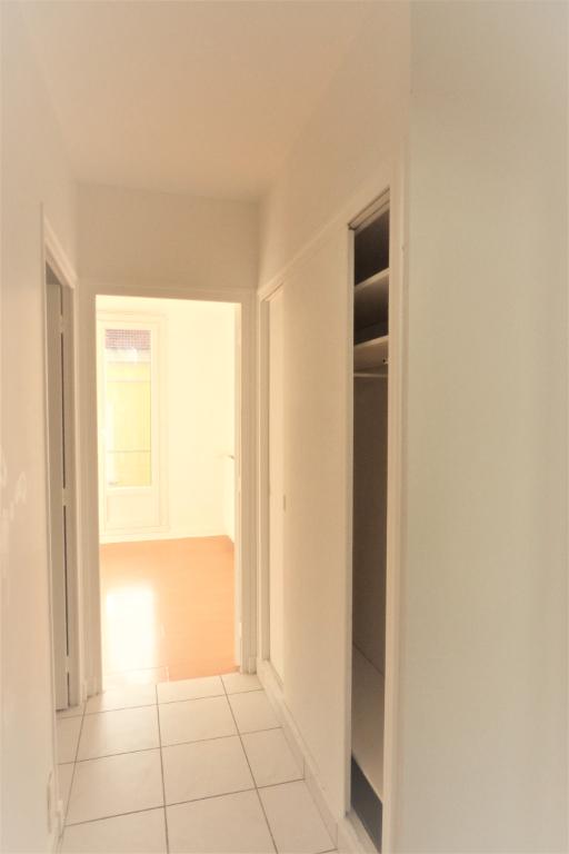 Location appartement Romans sur isere 545€ CC - Photo 5