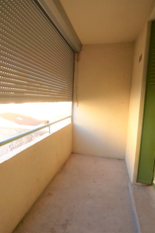 Location appartement Romans sur isere 545€ CC - Photo 7