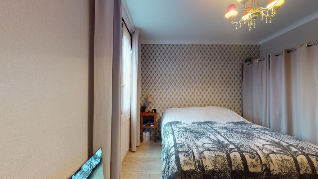 Vente maison / villa Bruz 331200€ - Photo 6