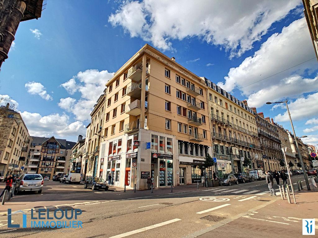 ROUEN HYPER CENTRE / JEANNE D'ARC