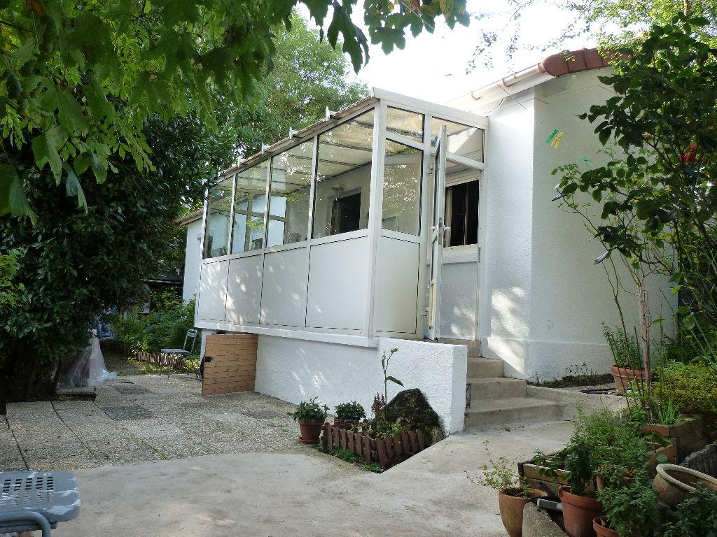 Maison Gagny 40 m2
