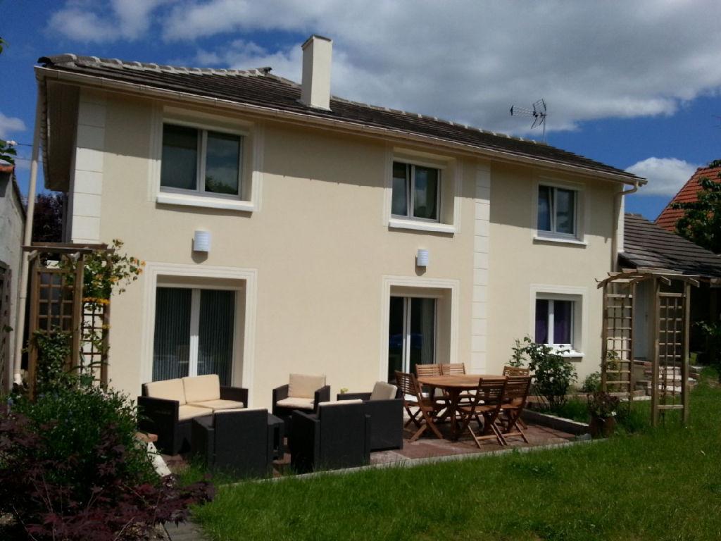 Maison Gagny 6 pièce(s) 130 m2