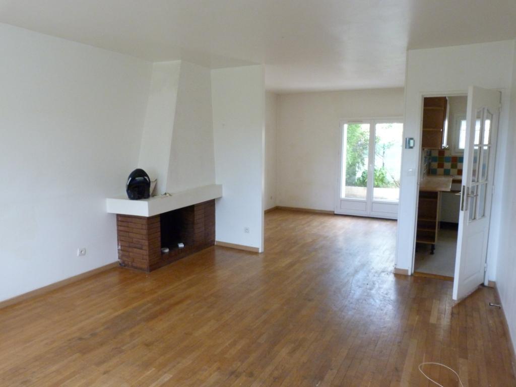 Maison Gagny 5 pièce(s) 82 m2