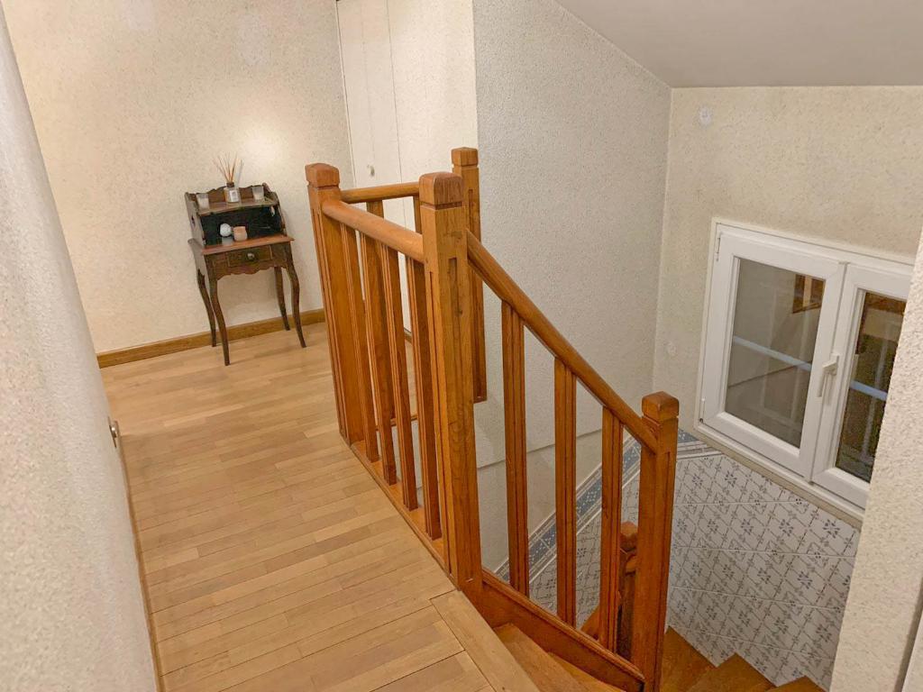 Maison Villemomble 5 pièce(s) 110 m2
