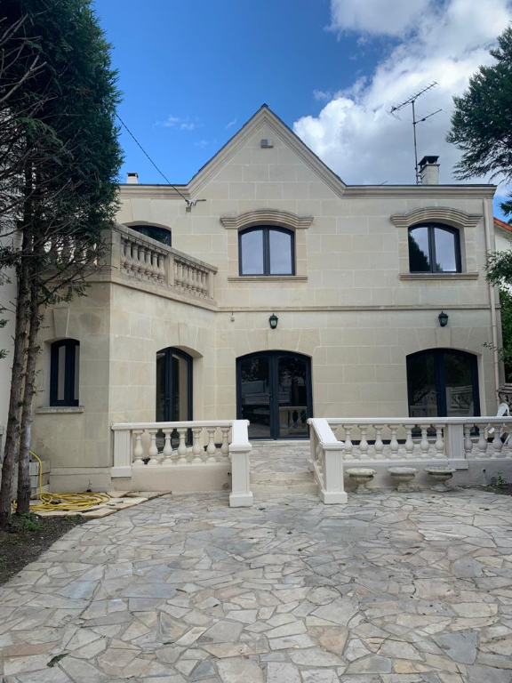 Maison Bondy 5 pièce(s) 100 m2