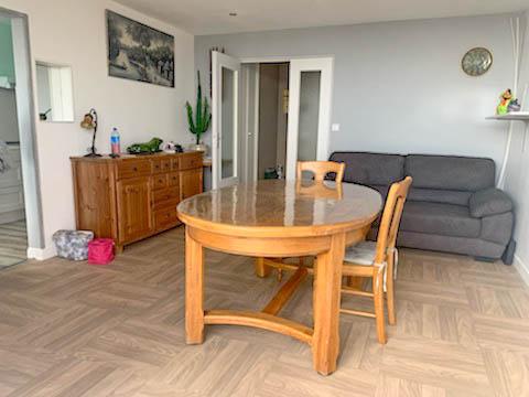 Appartement Neuilly Sur Marne 2 pièce(s) 46 m2
