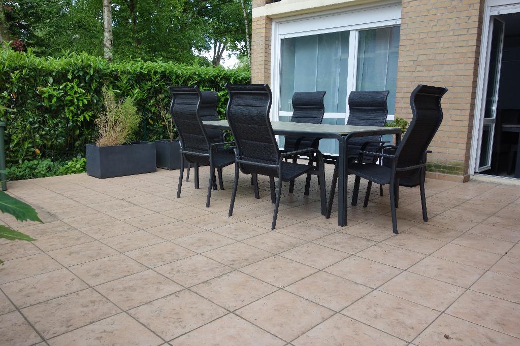 Sale apartment Valenciennes 181000€ - Picture 7