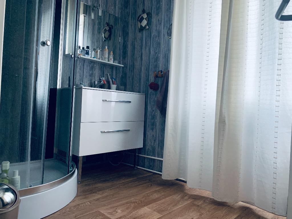 Vente maison / villa Raismes 202000€ - Photo 10
