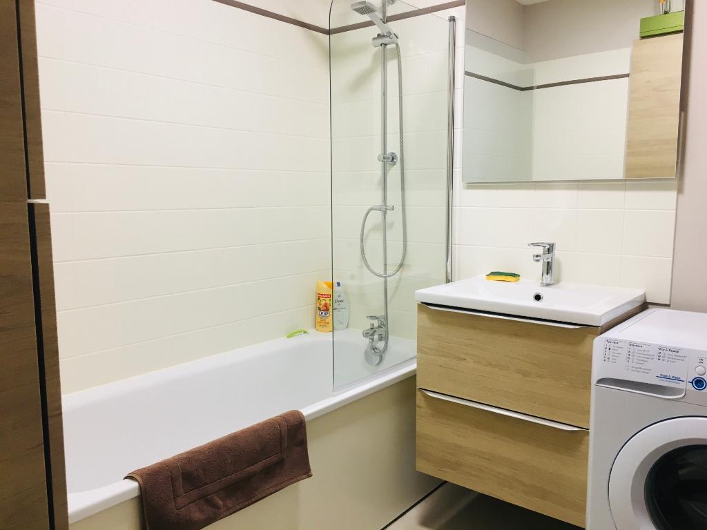 Vente appartement Valenciennes 167000€ - Photo 8