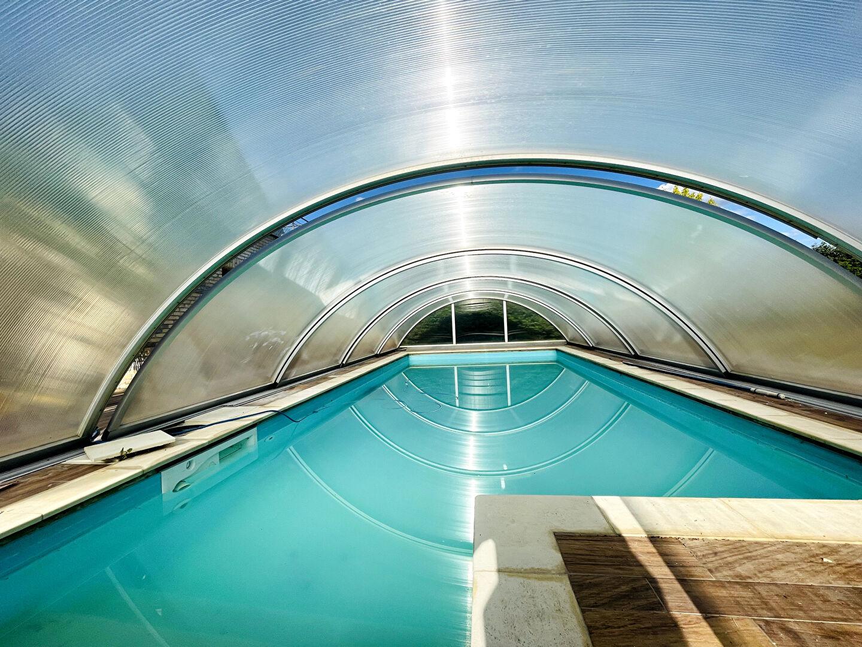 Vente maison / villa Famars 618000€ - Photo 4
