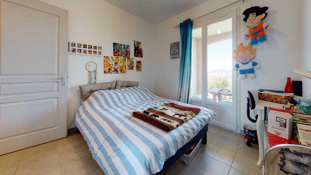 Vente Maison de 4 pièces 102 m² - BASTELICACCIA 20129 | KALLISTE CONSEIL - AR photo5