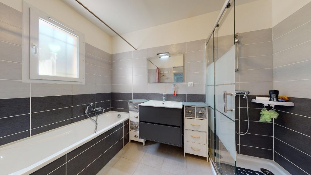Vente Maison de 4 pièces 102 m² - BASTELICACCIA 20129 | KALLISTE CONSEIL - AR photo6