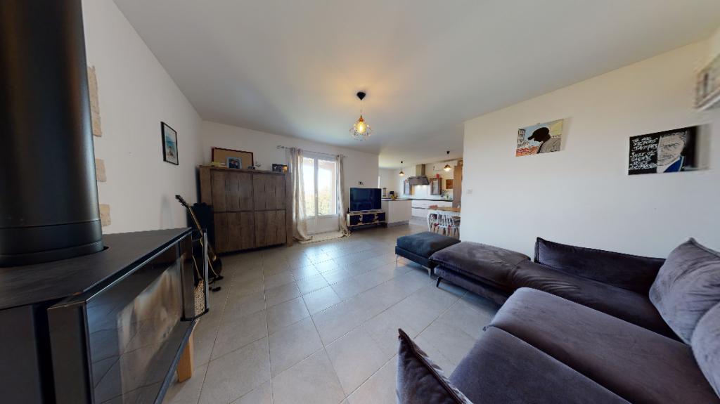 Vente Maison de 4 pièces 102 m² - BASTELICACCIA 20129 | KALLISTE CONSEIL - AR photo8