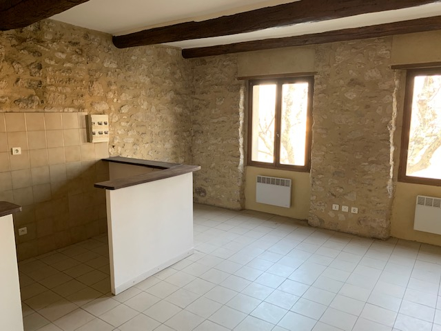 photo de Appartement Carpentras 2 pièce(s) 38m2