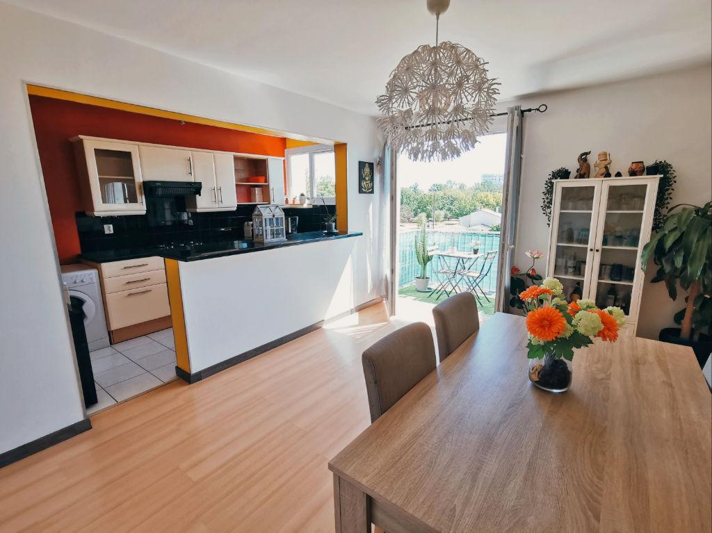 Vente appartement Bruges 261000€ - Photo 2