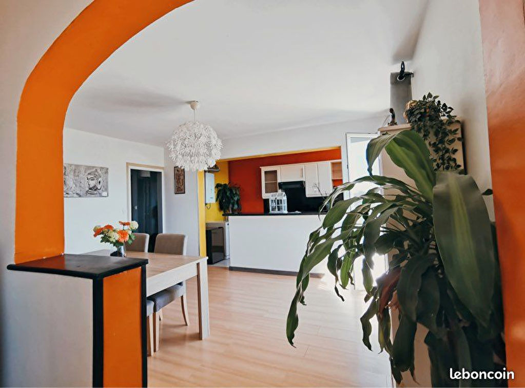 Vente appartement Bruges 261000€ - Photo 3