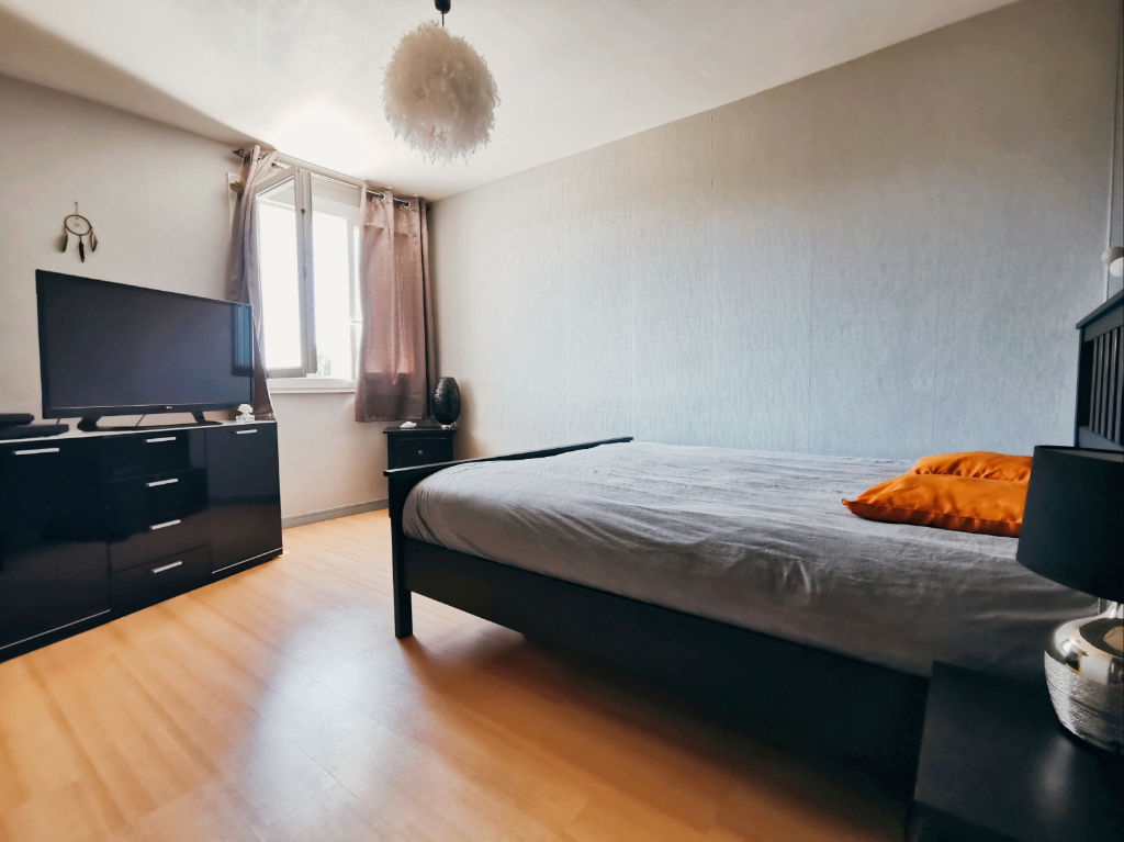 Vente appartement Bruges 261000€ - Photo 4