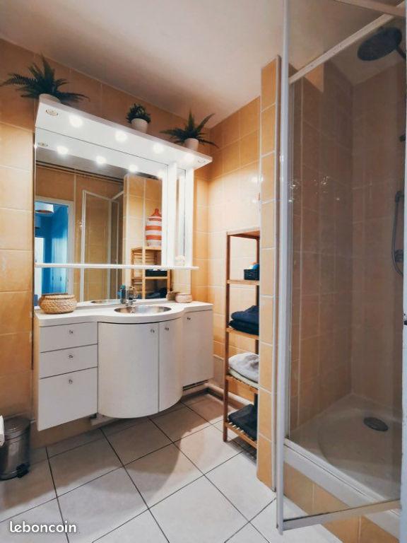 Vente appartement Bruges 261000€ - Photo 5
