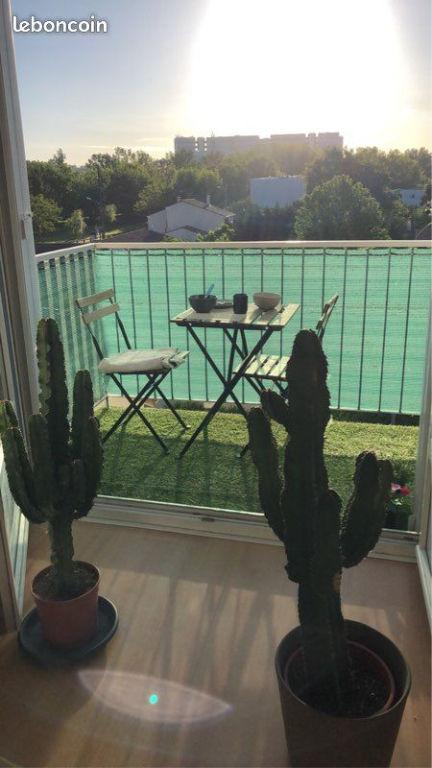 Vente appartement Bruges 261000€ - Photo 6