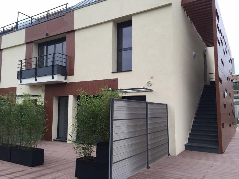 Vente appartement Maisons alfort 440000€ - Photo 2