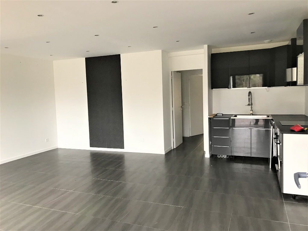Vente appartement Maisons alfort 440 000€ - Photo 3