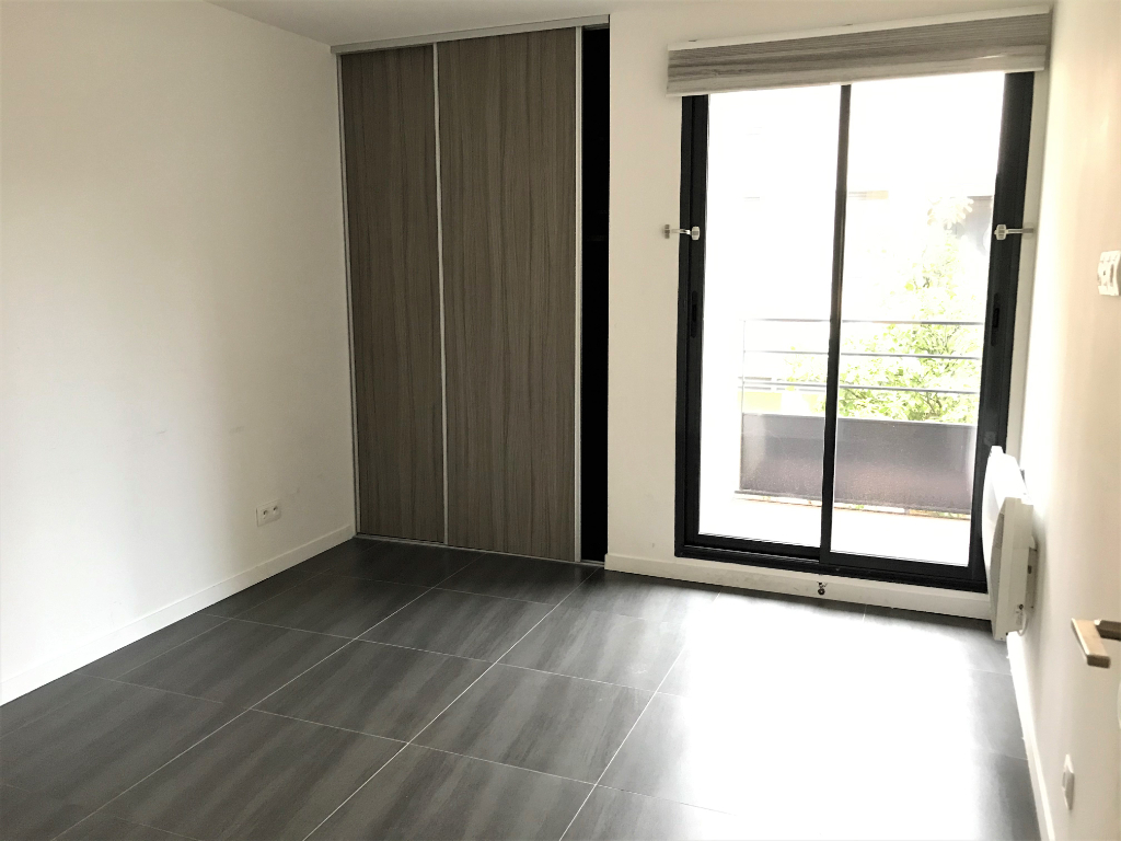 Vente appartement Maisons alfort 440 000€ - Photo 4