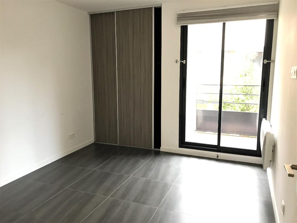 Vente appartement Maisons alfort 440000€ - Photo 4