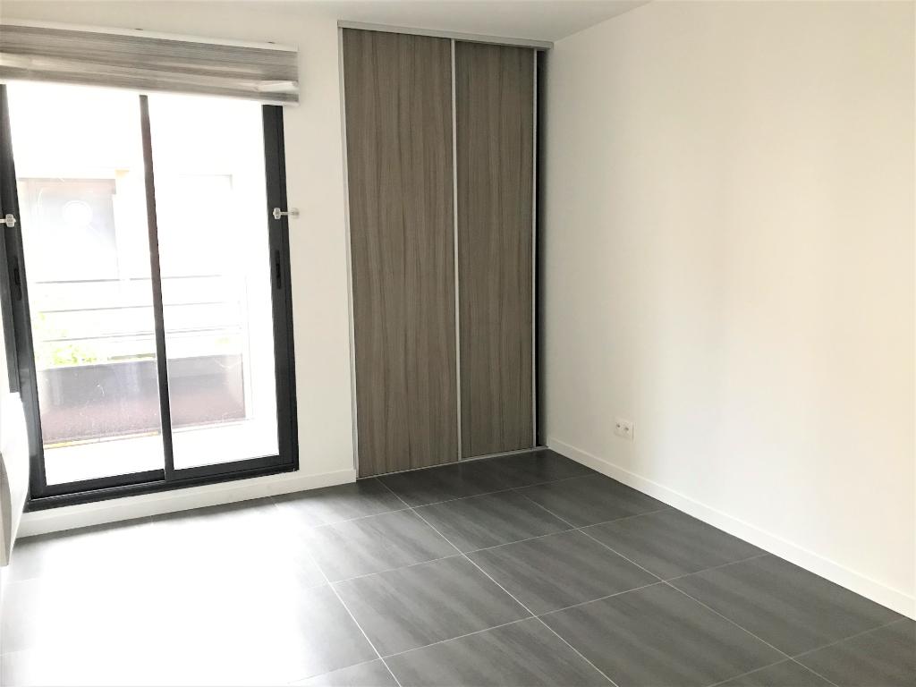 Vente appartement Maisons alfort 440000€ - Photo 5