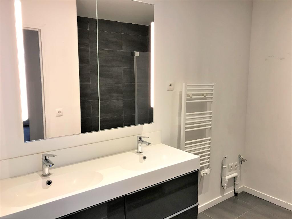 Vente appartement Maisons alfort 440000€ - Photo 6