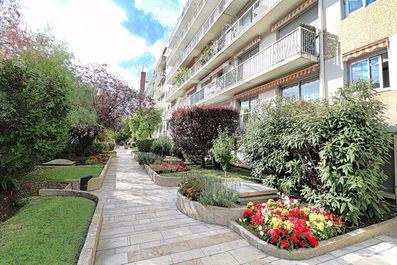 Vente appartement Paris 12ème 270000€ - Photo 2