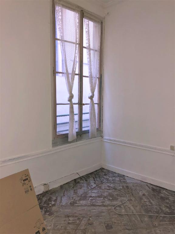 Vente appartement Paris 1er 695000€ - Photo 2