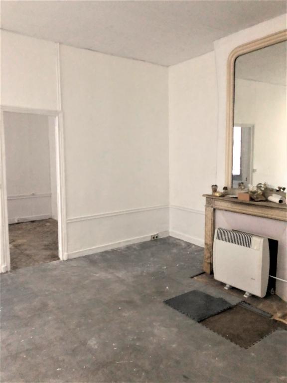 Vente appartement Paris 1er 695000€ - Photo 4